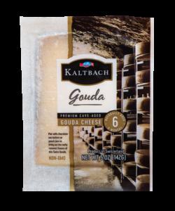 KALTBACH™ GOUDA